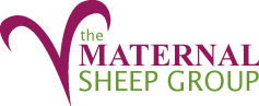 The Maternal Sheep Group